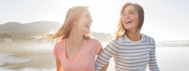 Comment prévenir l'acné avec une routine beauté adaptée?
