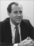 Docteur Halioua