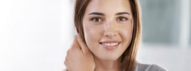 Routine beauté et conseils pour les peaux à tendance acnéiques: comment avoir et conserver une peau nette ?