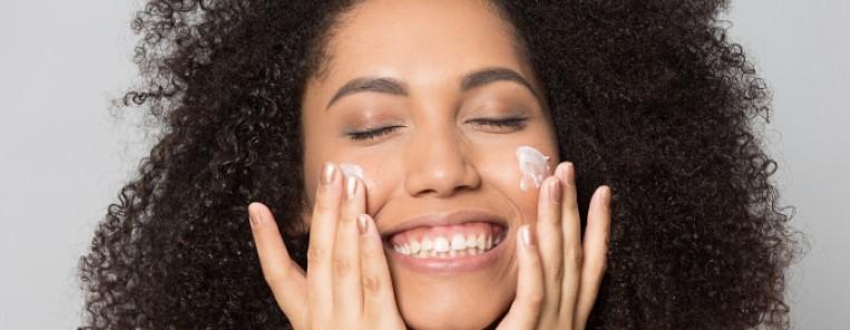 Neutrogena hydratation de la peau
