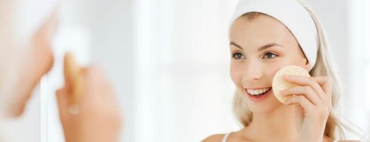 Neutrogena peau seche ou peau grasse