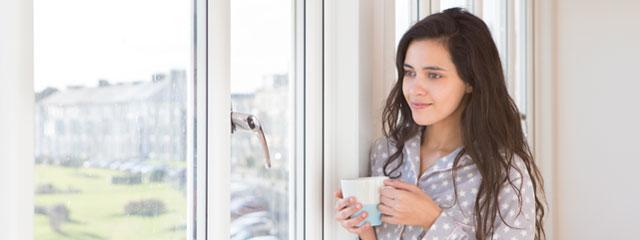 Construire votre propre routine beauté du matin