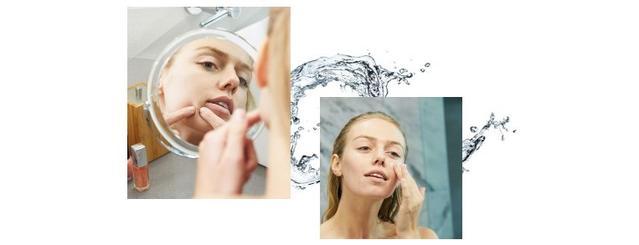 Neutrogena peau parfaite 2
