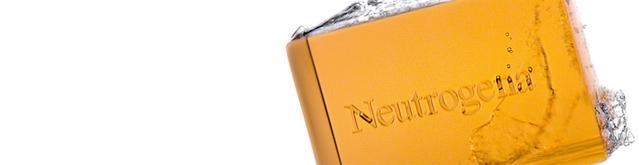 Neutrogena® Articles