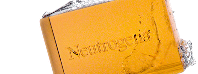 La naissance de NEUTROGENA® Related Article