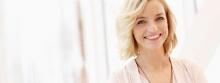 L'acide hyaluronique : un atout pour votre peau