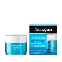 Neutrogena® Hydro Boost Aqua-Gel