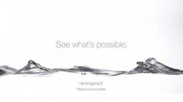 Neutrogena® Réalisons tous les possibles