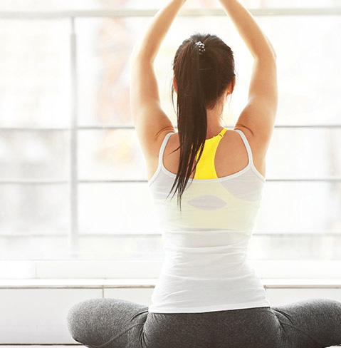 Healthy Living Articles | Neutrogena®